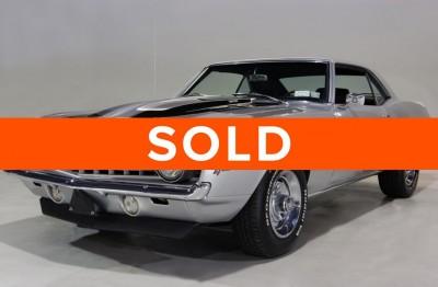 1969_z28_camaro_dz-302_sold