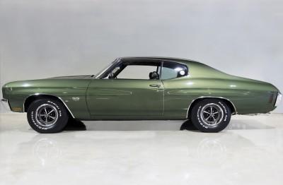 1970-LS6-Chevelle_0000_Background